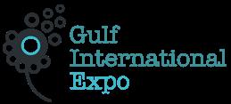 شركة الخليج العالمية للمعارض والمؤتمرات